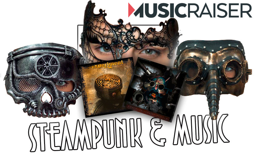 _steampunk-&-music2