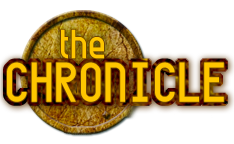 the_chronicle_q_1_bis