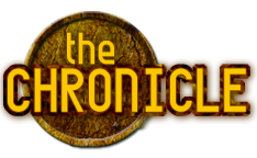 The-Chronicle-Q